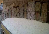 arte-antica-del-sasso-realizzazione-volte-in-pietra-e-mattoni-a-vista-02jpg