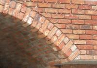 arte-antica-del-sasso-realizzazione-volte-in-pietra-e-mattoni-a-vista-03jpg