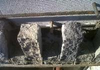 arte-antica-del-sasso-realizzazione-volte-in-pietra-e-mattoni-a-vista-04jpg