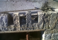 arte-antica-del-sasso-realizzazione-volte-in-pietra-e-mattoni-a-vista-05jpg