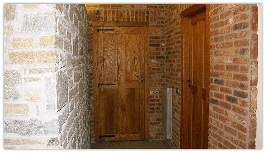 rivestimento interni sasso : Antica del Sasso in provincia di NOVARA per realizzazione rivestimenti ...