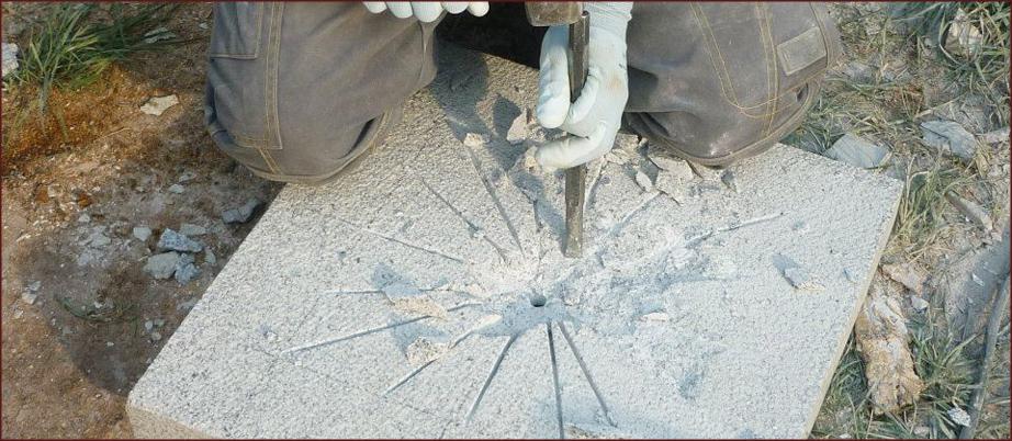 rivestimento interni sasso : del Sasso ? RIVESTIMENTI IN PIETRA E SASSI pavimentazioni di interni ...